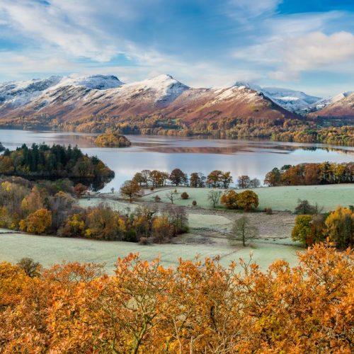north-lakes