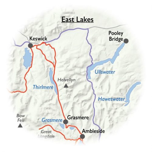 east-lakes-map