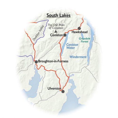 south-lakes-map